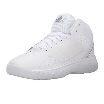 Adidas Performance Cloudfoam llation 男士篮球鞋
